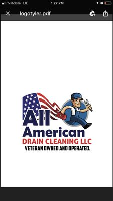 Avatar for All American Drain Cleaning LLC