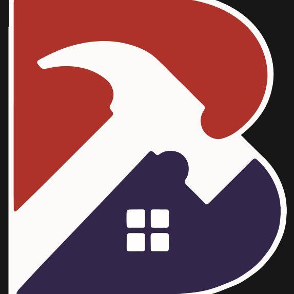 Bosox Builders Inc.