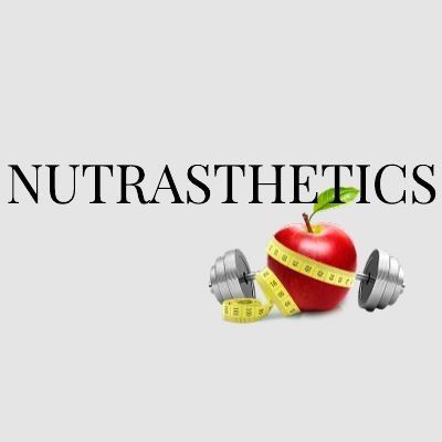 Avatar for Nutrasthetics, LLC