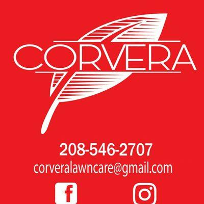 Avatar for CORVERA LAWN CARE Nampa, ID Thumbtack