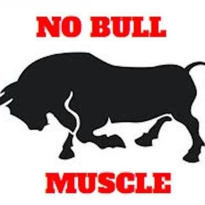 Avatar for No Bull Muscle Training and Nutrition