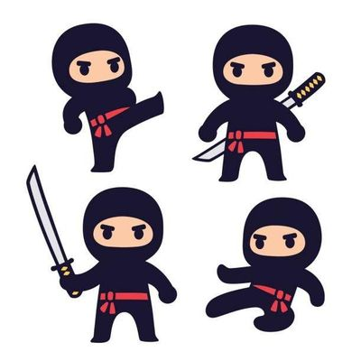 Avatar for Wire Ninjas Union, NJ Thumbtack