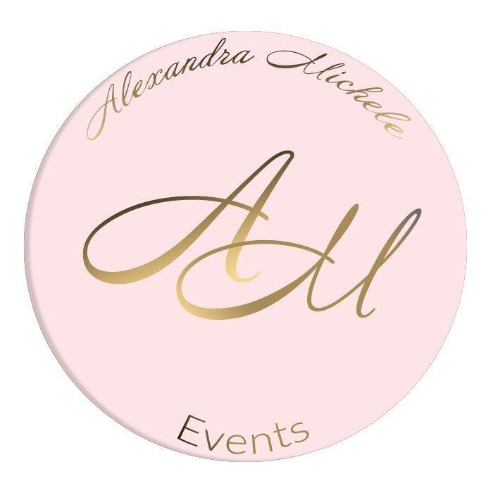 Alexandra Michele Events LLC