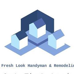 Avatar for A Fresh Look Handyman Milwaukee, WI Thumbtack