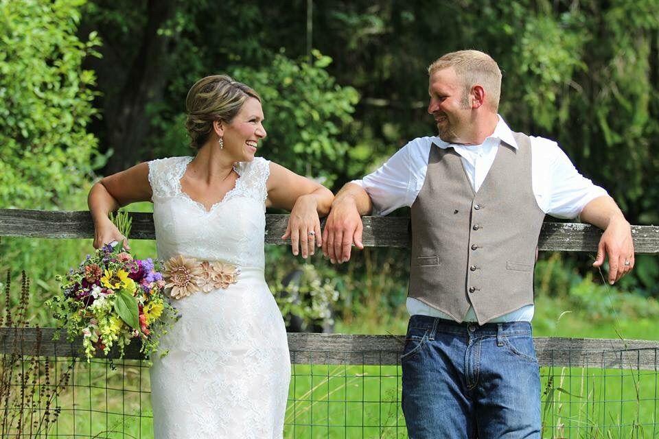 Pro Wedding Services