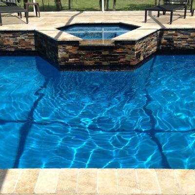 Avatar for Total pool concepts INC Boca Raton, FL Thumbtack