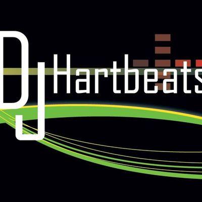 Avatar for Hart Services Group/DJ Hart Beats