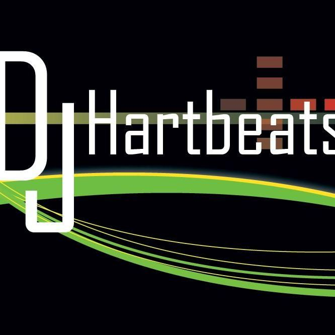 Hart Services Group/DJ Hart Beats