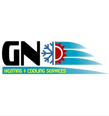 Avatar for GNO Heating & Cooling Services San Jose, CA Thumbtack