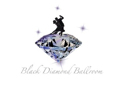 Avatar for Black Diamond Ballroom Dance Company Columbus, OH Thumbtack