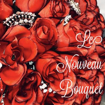 Avatar for LeNouveauBouquet