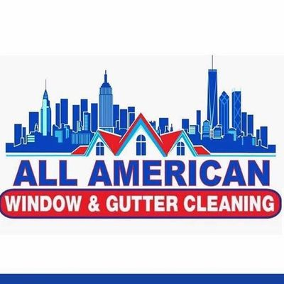 Avatar for All American Window & Gutter Cleaning Bergenfield, NJ Thumbtack