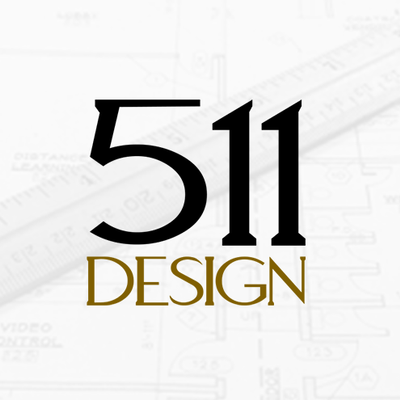 Avatar for 511 Design