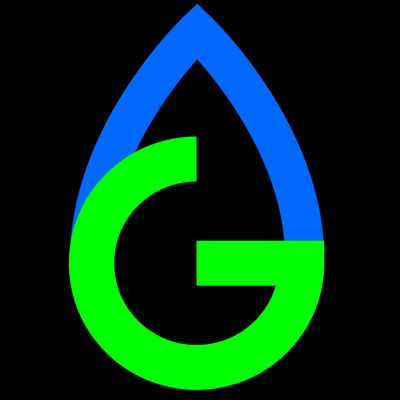 Avatar for Absolute Green Lawn & Landscape