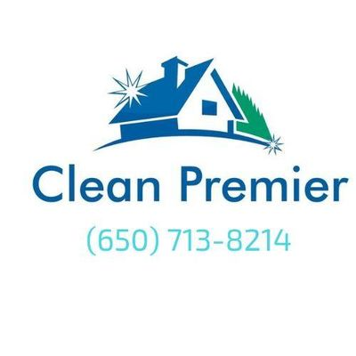 Avatar for Clean Premier