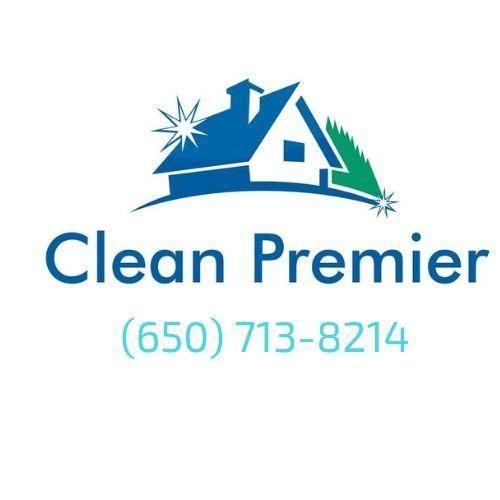 Clean Premier
