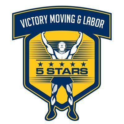 Avatar for Victory Moving & Labor LLC