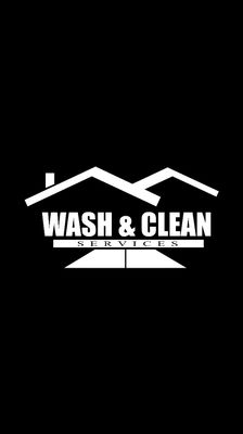 Avatar for Wash & Clean Services Port Saint Lucie, FL Thumbtack