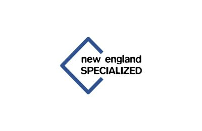 Avatar for New England Specialized