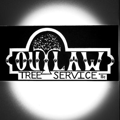 Avatar for Outlaw Tree Service, LLC