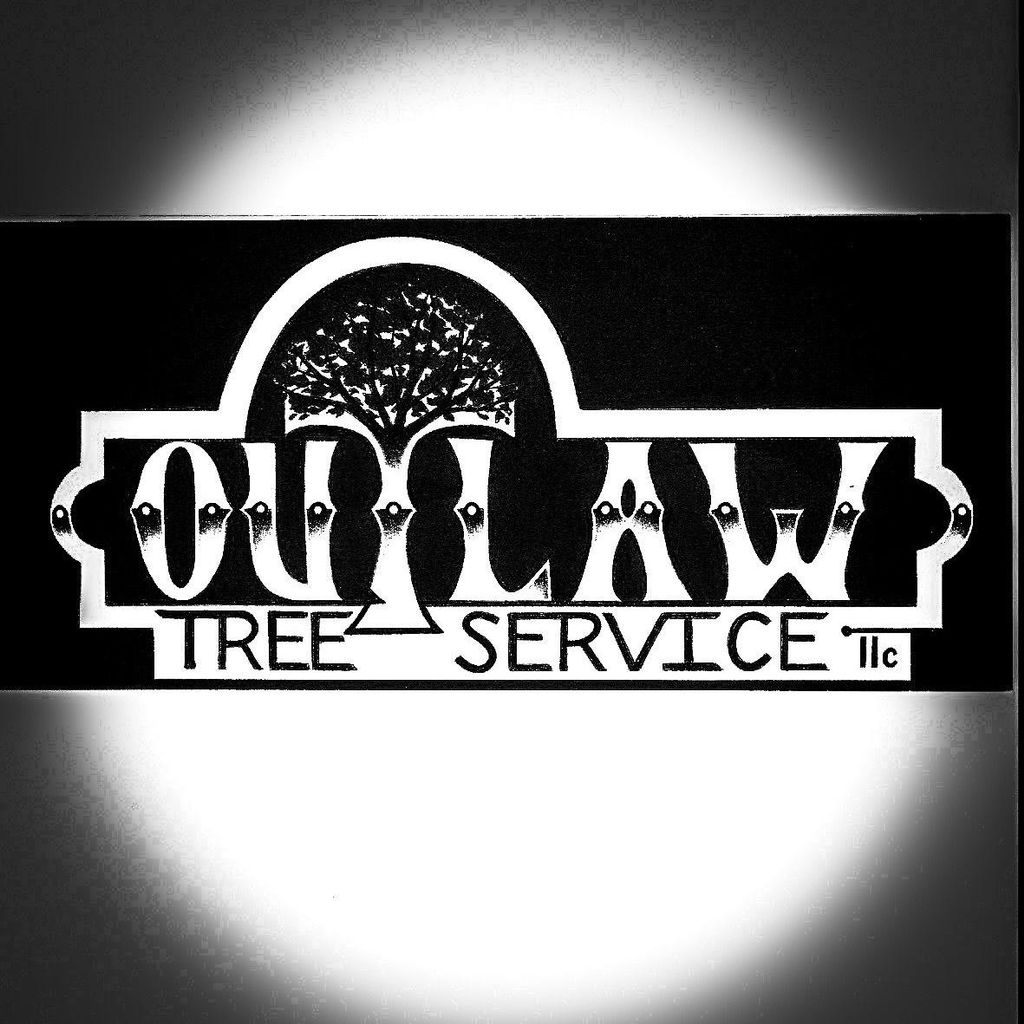 Outlaw Tree Service, LLC