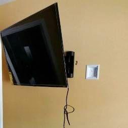 Avatar for Install The Bay TV Mounting & Handyman Service Tampa, FL Thumbtack