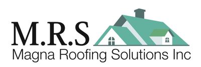 Avatar for Magna Roofing Solutions Inc Citrus Heights, CA Thumbtack