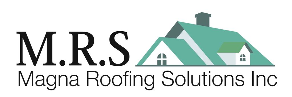 Magna Roofing Solutions Inc