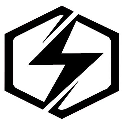 Avatar for Spark Electric LLC
