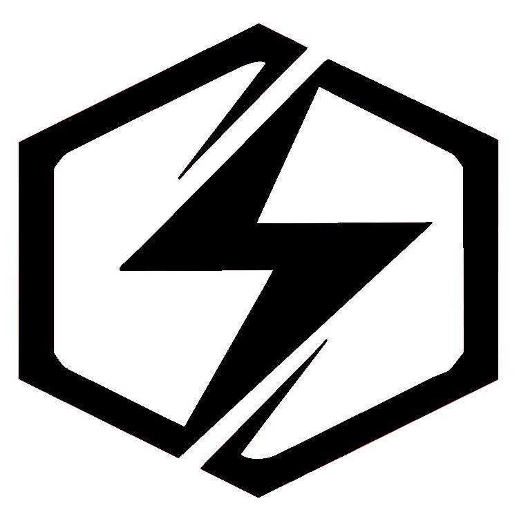 Spark Electric LLC