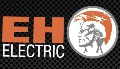 Avatar for EH Electric Arlington, MA Thumbtack