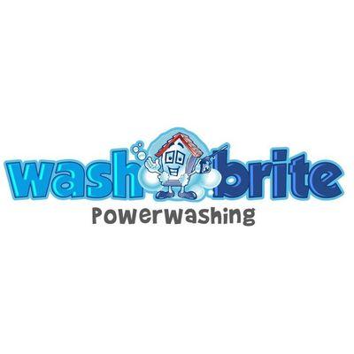 Avatar for WashBrite Montoursville, PA Thumbtack
