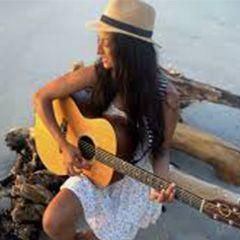 Avatar for Traveling Music Lessons San Diego, CA Thumbtack