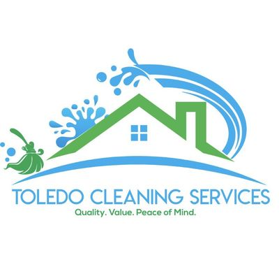 Avatar for Toledo Cleaning Services