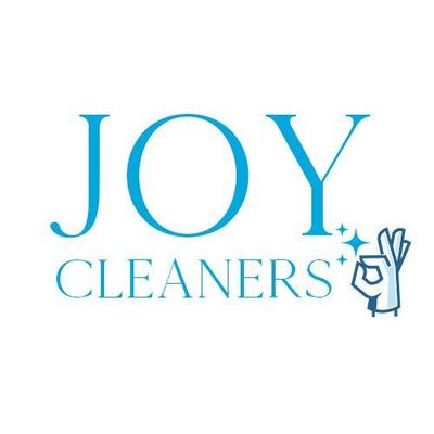 Avatar for Joy Cleaners & Organizers