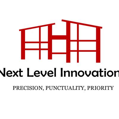 Avatar for Next Level Innovations LLC Wilmington, NC Thumbtack
