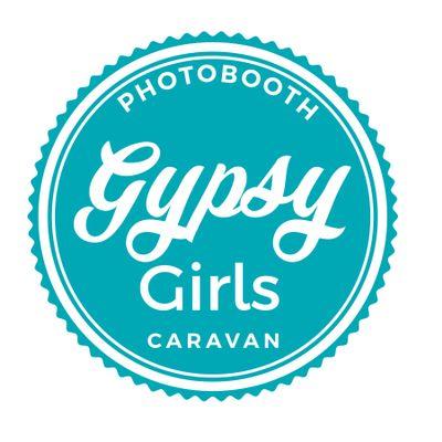 Avatar for Gypsy Girls Photo Booth Fenton, MI Thumbtack