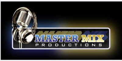 Avatar for Master Mix Productions