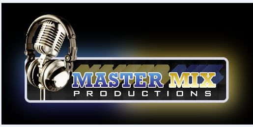 Master Mix Productions