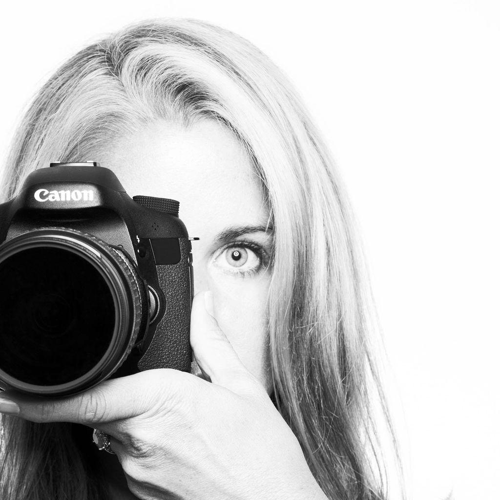 JakSnap Photography