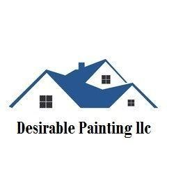 Avatar for Desirable Painting llc Broadview Heights, OH Thumbtack