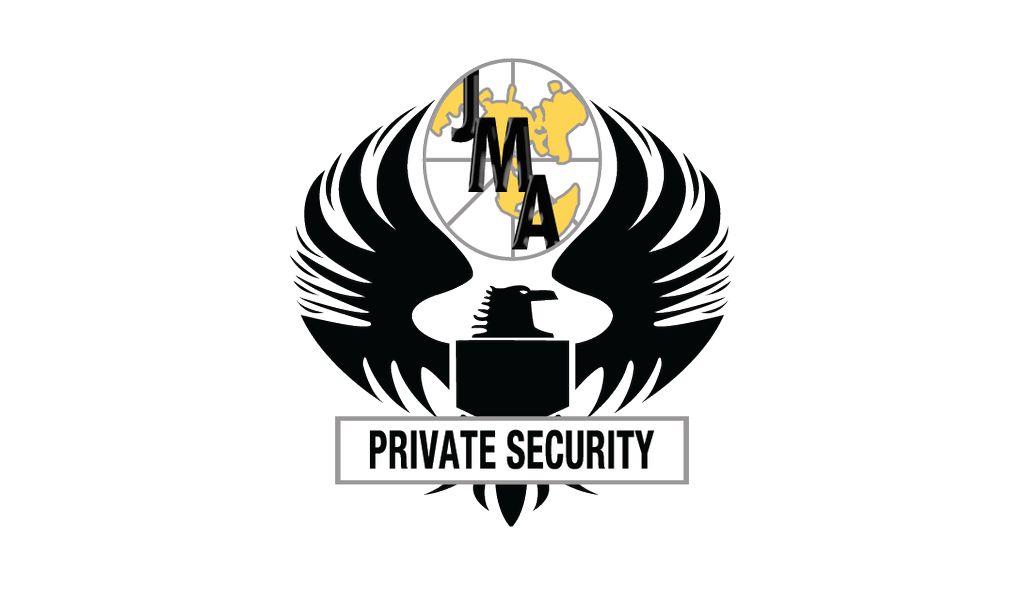 JMA Security