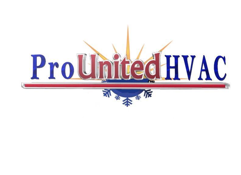 Pro United HVAC