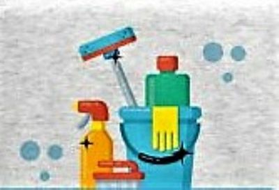 Avatar for Sonny & Cher Cleaning Service Clarks Summit, PA Thumbtack