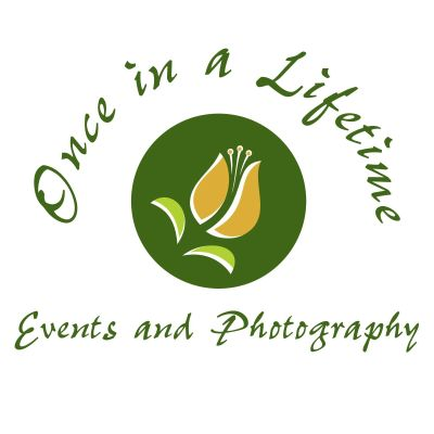 Avatar for Once in a Lifetime Events & Photography Monument, CO Thumbtack