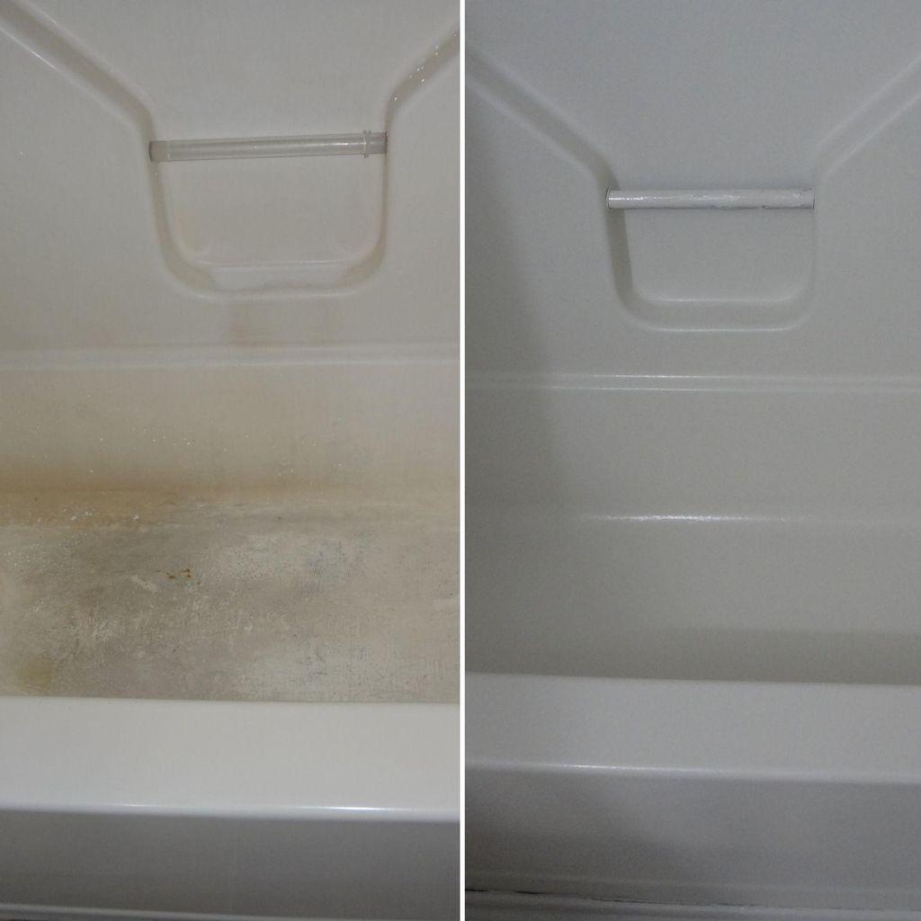 Turnbull Tub & Tile Refinishing