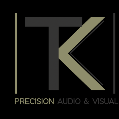 Avatar for TK Audio Visual, LLC