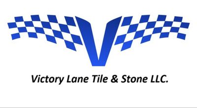 Avatar for Victory Lane Tile & Stone Carver, MN Thumbtack