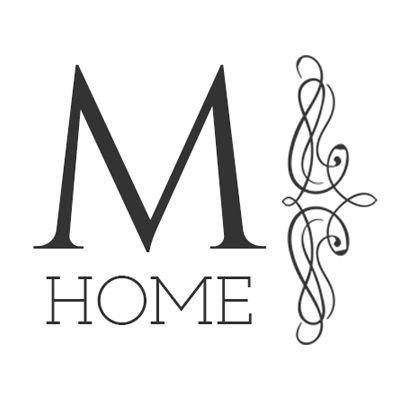 Avatar for James Montana Custom Home Design