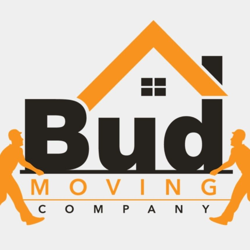 Bud Moving Company